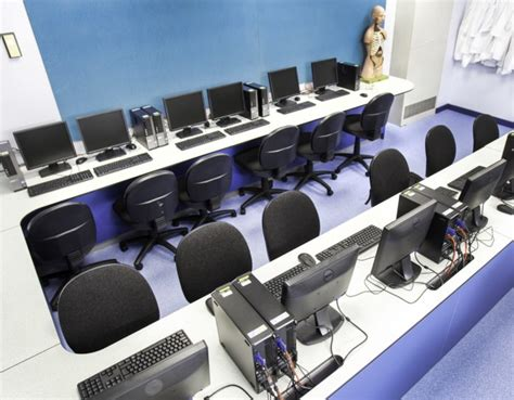 ict classroom layout design classroom design is a big deal to female students studying