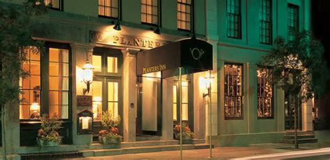 Planters Inn Reviews by Planters Inn Charleston Reviews Ktrdecor