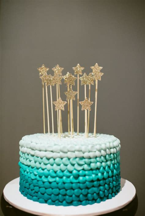 images  baby shower cakes  pinterest