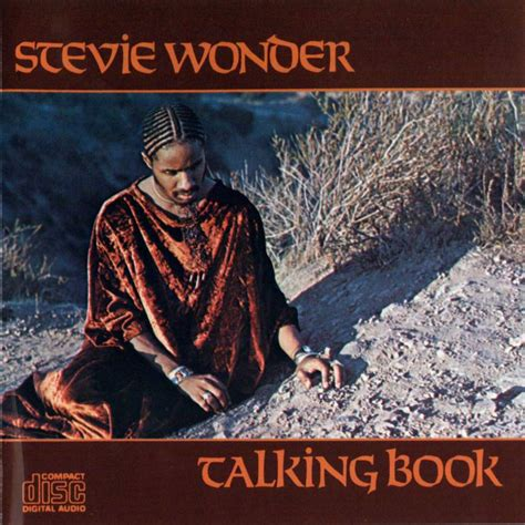 talking pictures book stevie talking book lyrics genius