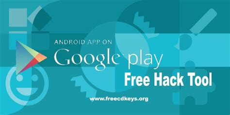 play hack apk play store hack 2015 apk free http www freecdkeys org play store hack