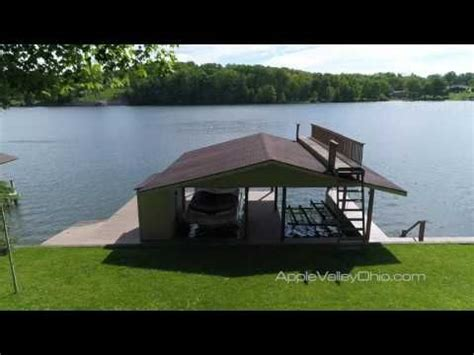 boats for sale howard ohio pin by sammillersells on apple valley lake homes and lots
