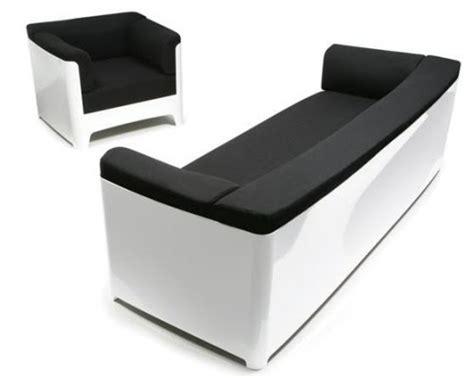 sillones y futones sillones sillones futones sofas camas