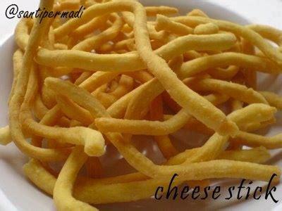 Tepung Keto 250gr Rumah Keto dapur rumah jajan cheese stick