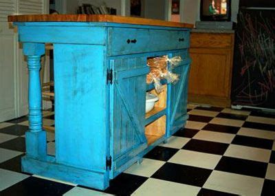 free kitchen island plans pin by renee wolford on diy