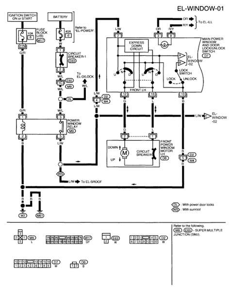 2007 yaris wiring diagram pdf 2007 wiring diagram images