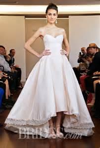wedding dresses in fairfield ct