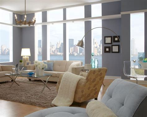 mid century modern style design guide ideas photos window design tips for your interiors hgtv