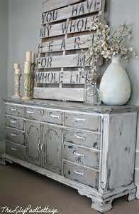Painting Furniture Ideas by Furniture Painting Again 3rd Times The Charm The