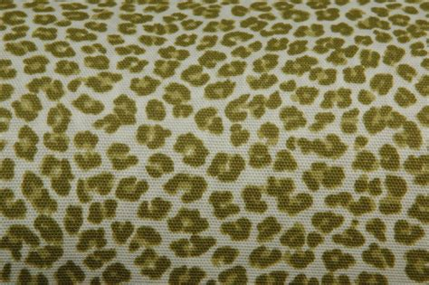 animal print outdoor fabric outdoor green animal print upholstery fabric 10 375 yds ebay