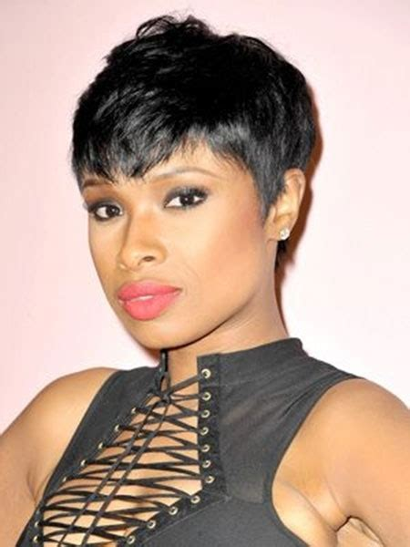black hair website gallery gallery short hairstyles for black women 2017 black