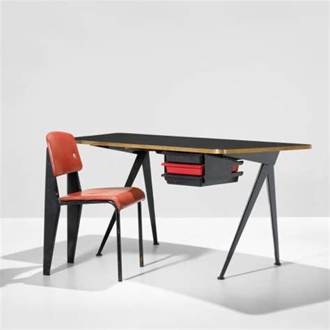 Vintage Modern Desk Vintage Modern Desk Handmade