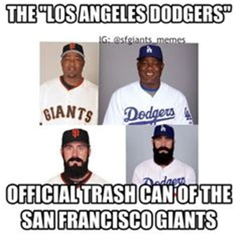 Sf Giants Memes - 1000 images about sf giants 49ers on pinterest
