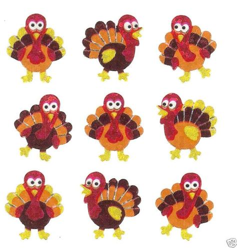 printable thanksgiving stickers 17 best images about thanksgiving stickers on pinterest