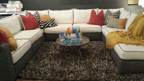lovesac sactional alternative 61 best images about living room on furniture