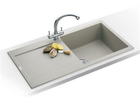 franco kitchen sinks franke maris mrg611 kitchen sink