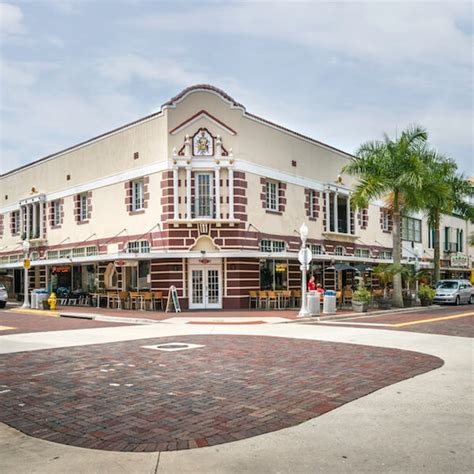 Home Decor Stores Fort Myers Fl by Places To Shop Near Fort Myers Stores Boutiques Malls
