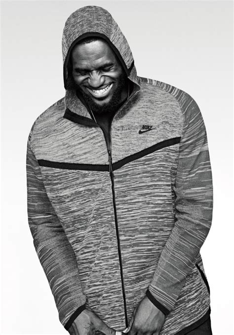 nike tech knit nike has a brand new tech knit collection on deck complex