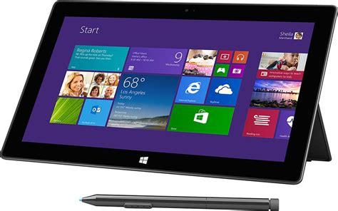 best buy windows tablet windows 8 1 tablet best buy