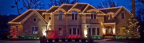 christmas light installation nj