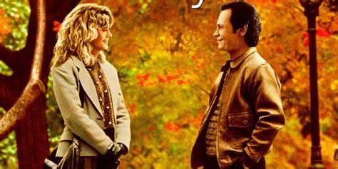 film tersedih dan teromantis inilah kumpulan film romantis sepanjang sejarah