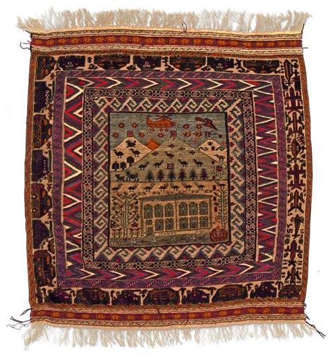 tappeti nomadi i quot tappeti di quot dell afghanistan l orrore tessuto