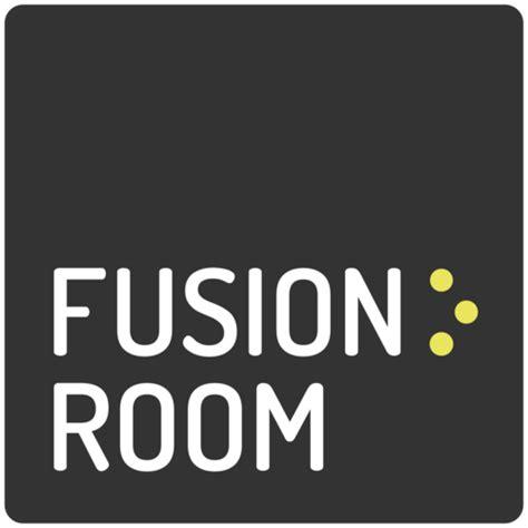fusion room fusion room fusionroom