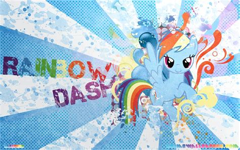 cool rainbow dash together with my little pony friendship is magic my little pony rainbow dash wallpapers wallpaper cave