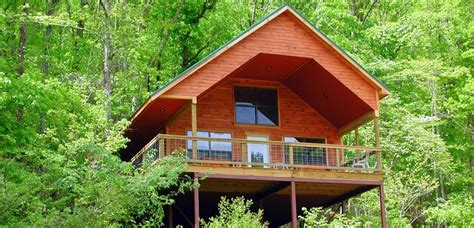 2 Best Cabins by Missouri Treehouse Cabins Home Design Inspirations