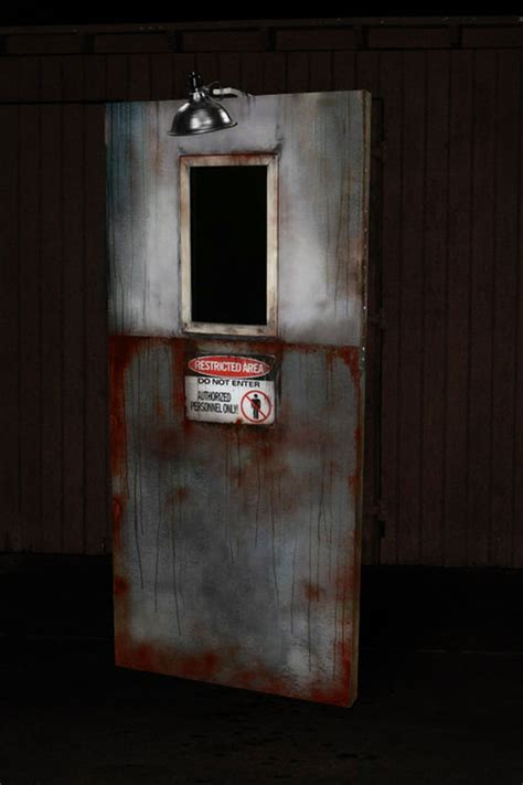 haunted house props scary halloween props haunted house halloween props party invitations ideas