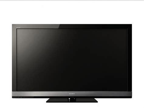Tv Lcd Plasma Murah sony bravia kdl 40ex703 review techradar