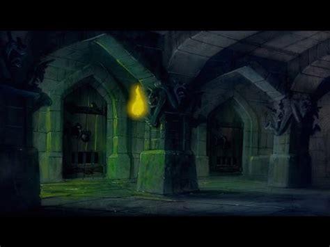 dungeon dark castle background medieval music dark dungeon the black death