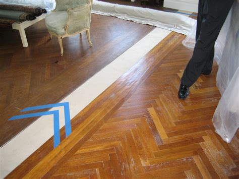 floor design hardwood floor refinishing cost san diego