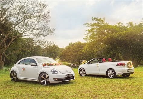 Wedding Car Vows by Top 12 Places For Wedding Car Rental In Singapore The