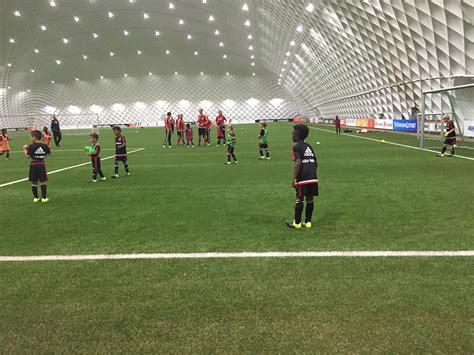 best soccer schools top 10 soccer schools in the world chievo