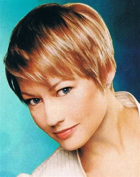 perky pixie hair cut 29 best images about hairstyles on pinterest oval faces
