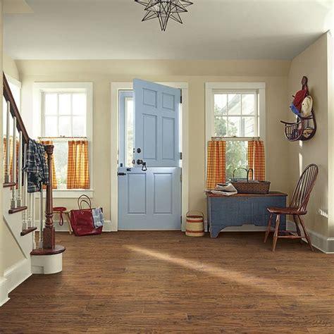 pert max heritage hickory wood planks planks and laminate flooring on