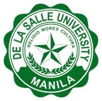 Dlsu Mba Scholarship by 55 Best Images About Uni Logo On Sports Logos
