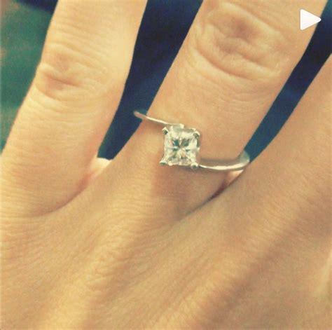 Jessa Duggar Wedding Ring Design jessa duggar wedding ring set myideasbedroom
