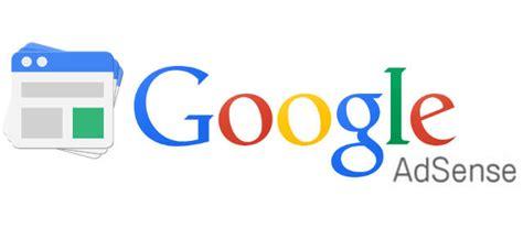 adsense que es qu 233 es google adsense y c 243 mo funciona