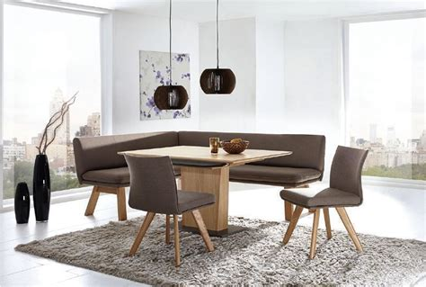 essgruppe eckbank essgruppe mit eckbank deutsche dekor 2017 online kaufen