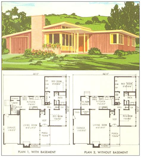 Modern Houses Plans House Plan Luxury House Plans 61custom Contemporary Modern
