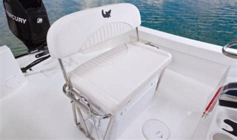 bench seat for center console boat mako 184 cc 2014 all boaters powered by boattest