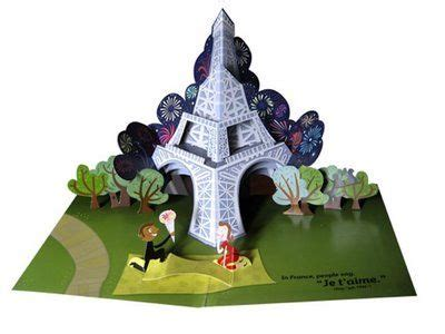 i you a pop up book books 24 best images about the pop up book on modern
