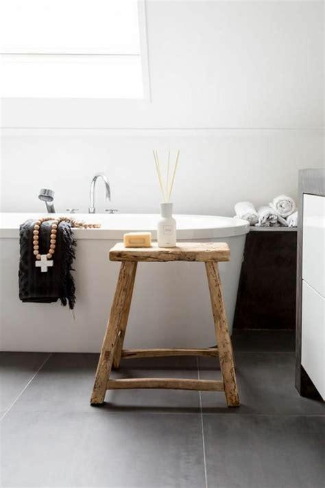 Badezimmer Hocker Holz by Badezimmer Hocker Holz Socialblogr Hausgestaltung