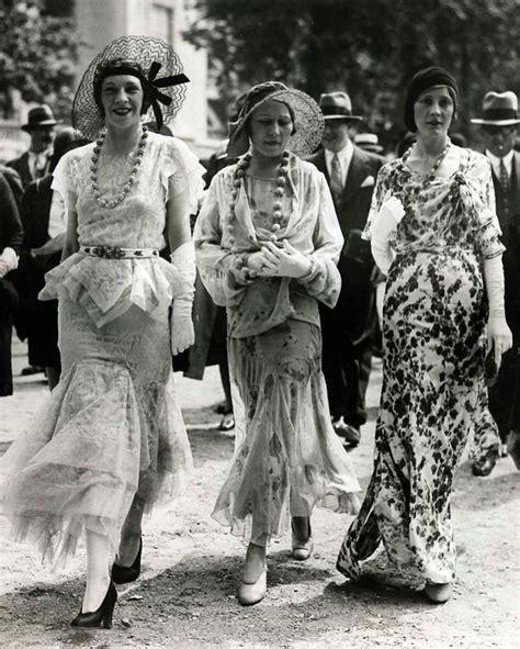 1930s fashion designers the return of femininity