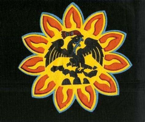 imagenes mitologicas aztecas imagenes prehispanicas aztecas imagui