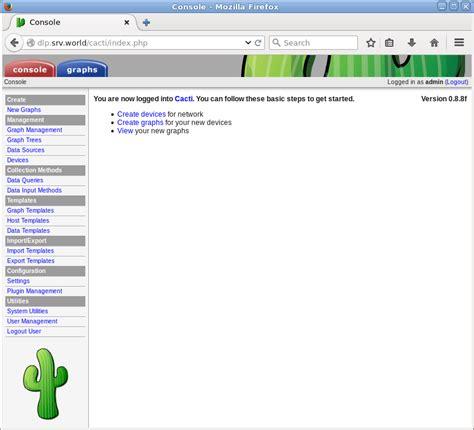 javascript tutorial ubuntu node js download ubuntu experts destiny cf