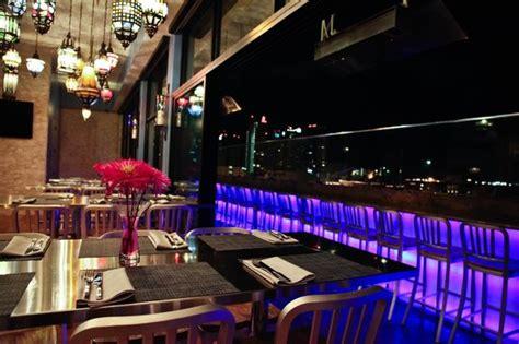 glass door restaurant san diego the glass door restaurant jpg