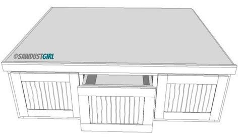 platform storage bed plans how to make a platform bed with shelves male models picture